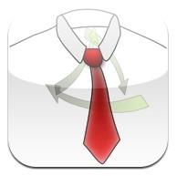Knyta slips med vTie